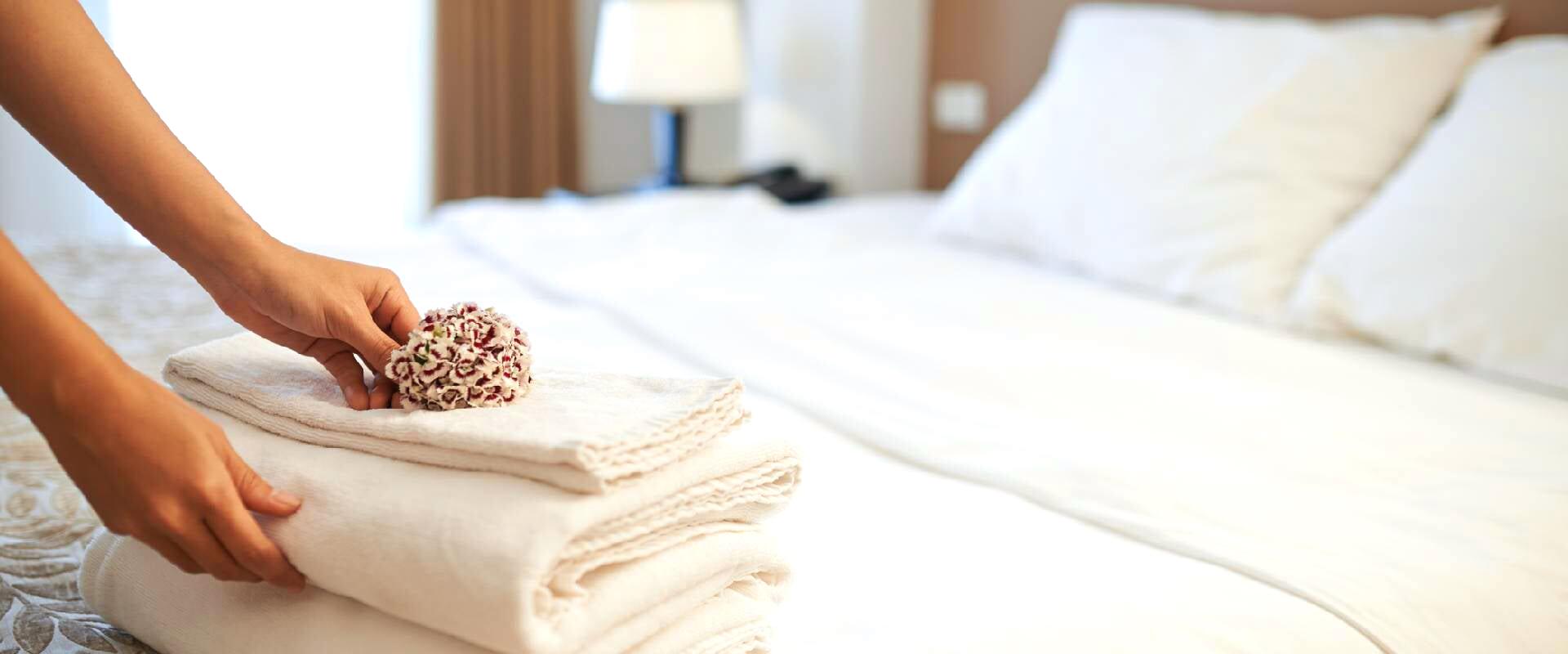 Hotel Atlantis Maputo